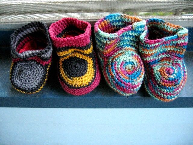 Scrap Yarn Projects Quick Gift Ideas You Can Crochet With