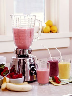 Harley Pasternak Blogs About How to Reset Your Body – And Lose Weight Now  Celebrity Blog, Health, Harley Pasternak