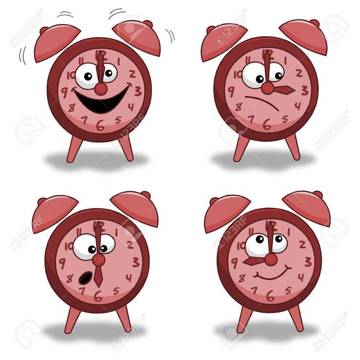 110 best images about reloj y las horas on pinterest for Imagenes de relojes