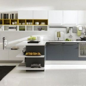 white-and-grey-kitchen-open-to-family-room-290x290.jpg (290×290)