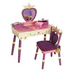 Best 25+ Princess chair ideas on Pinterest | Birthday ...