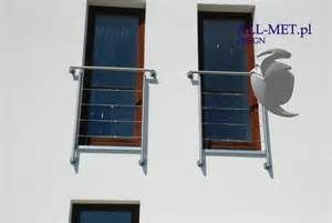 balustrady - Yahoo Image Search Results