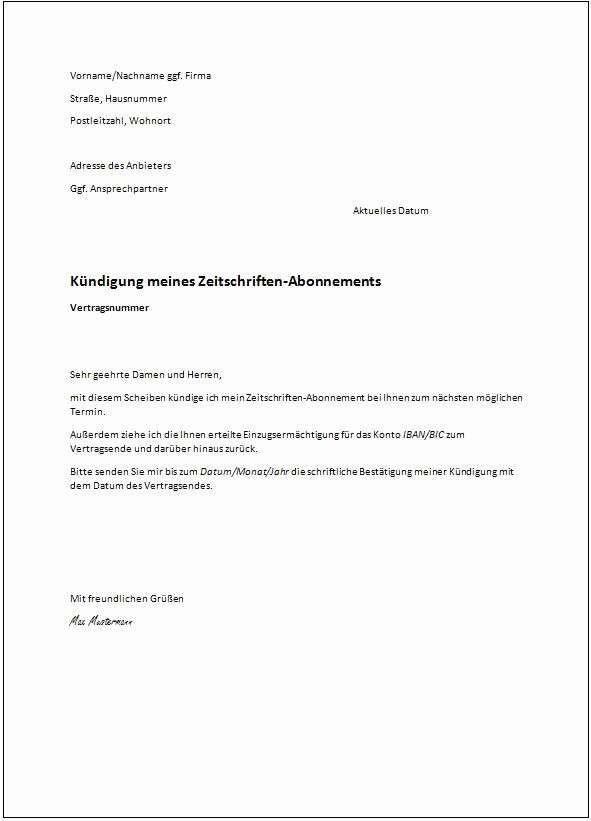 Klug Hausarztvertrag Kundigen Vorlage In 2020 Anschreiben Vorlage Kundigung Briefkopf Vorlage