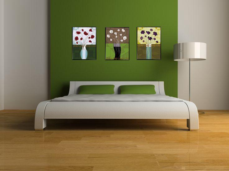 interior design ideas X3AS502  #interiordesign #interior #art #artwork #painting #print #inspiration #beauty #design