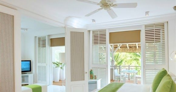 Tam Tam Tours has best tour operators in Mauritius for best luxury hotel booking, all inclusive hotels, self catering accommodation, cheap hotels.