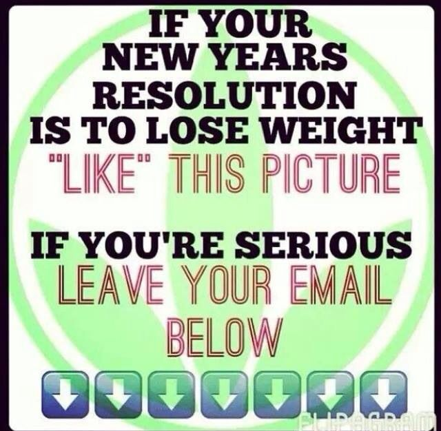 896 Best Herbalife That's Me Images On Pinterest