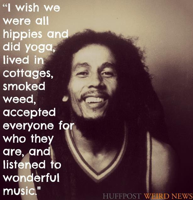 Bob Marley Quotes Extraordinary 61 Best Bob Marley ❤ Images On Pinterest  Bob Marley Quotes Bobs
