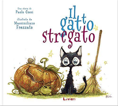 Il gatto stregato. I randagi di Paolo Cossi http://www.amazon.it/dp/8896971268/ref=cm_sw_r_pi_dp_k1mzwb1DFPR61