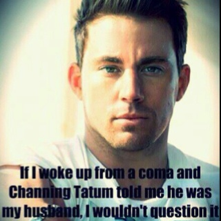 Her loveFunny Things, The Vows, Quotes, Kids Stuff, Hello Gorgeous, Soooo True, Sexy Men, Funny Stuff, True True
