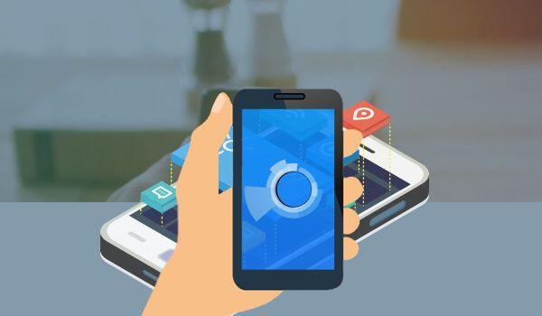 Nutzung von Visual Recognition Mobile Apps für Ihr Unternehmen  http://bit.ly/2hGvEPW #VisualRecognition #MobileApps #MobileAnwendungenSpezialistFirma #Mobiltechnologie #AppEntwicklungsexperten
