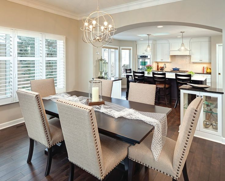 122 best Kitchens | Midwest Home Magazine images on Pinterest ...