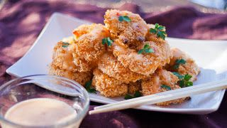 ... Seafood Frenzy Friday (Week 51) | Food and Dink | Pinterest | Seafood