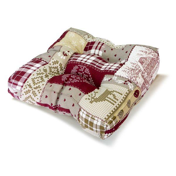 коллекция домашнего текстиля
