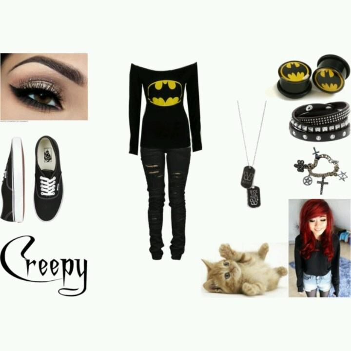 Best 25+ Cute batman ideas on Pinterest