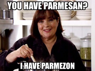 ina garten meme funny things pinterest