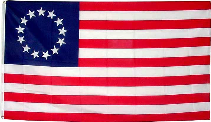 The many flags of our USA!: Usa Flag