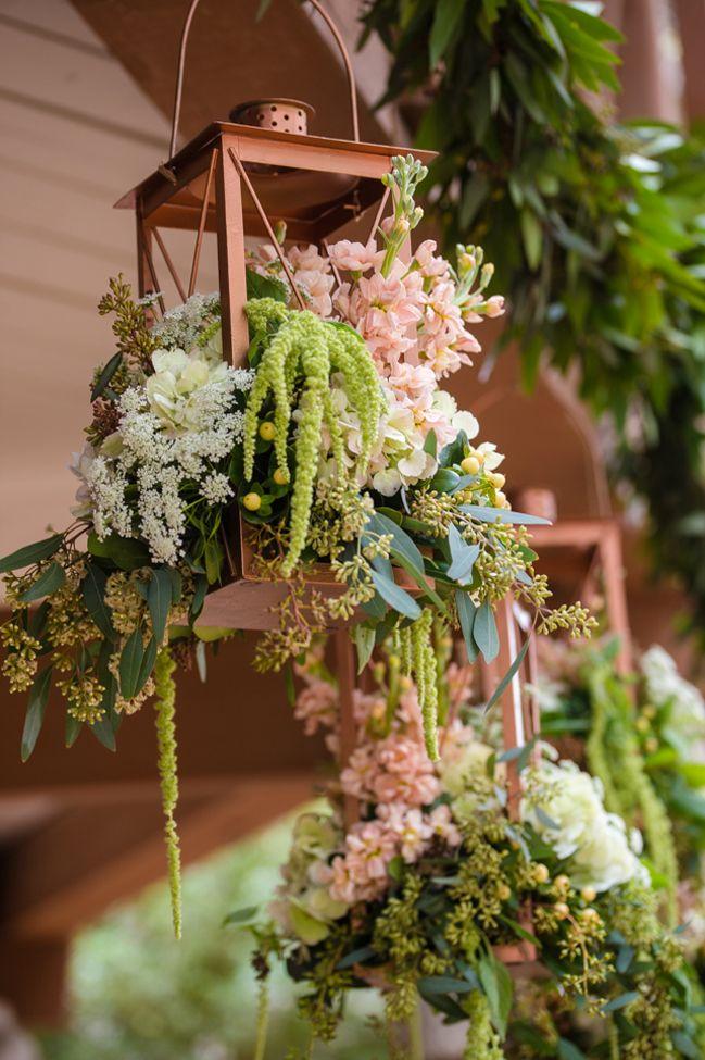 Western styled wedding inspiration - http://fabyoubliss.com/2014/08/29/western-styled-wedding-inspiration