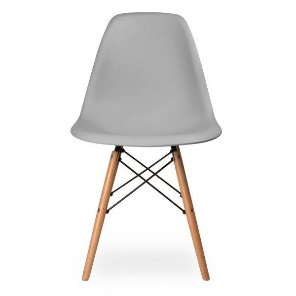 kuhles bank wohnzimmer gute images oder affbabbafdafcb charles eames eames chairs