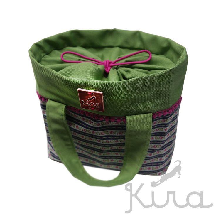 -Lancheira Termica -Termic Lunch Bag  https://www.facebook.com/kiraonlinestore