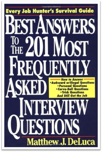 Más de 25 ideas fantásticas sobre Frequently Asked Interview - interview questions for servers