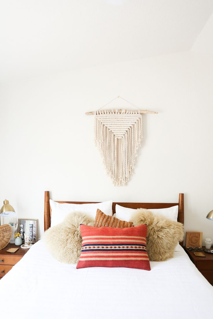 Favorite Shops to Buy Bedding From -- Chelsea-Bird.com