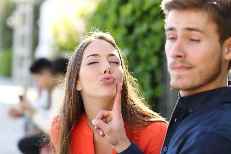 Das kannst du gegen Mundgeruch tun - Schnelle & langfristige Gegenmaßnahmen – | ||| | || CODECHECK.INFO