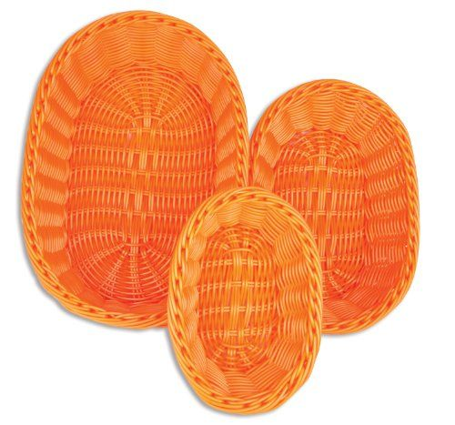 Colorbasket 51301-206 Hand Woven Waterproof Oval Basket, ... https://www.amazon.com/dp/B00CKPKGH0/ref=cm_sw_r_pi_dp_x_ZP5Qyb3BH0AG2