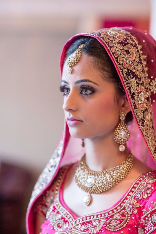 asian wedding photography east midlands%0A Focus Photography in Canada   Beyond
