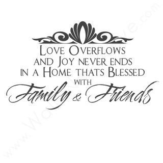 Family And Friends Quotes 11 Best The Human Factor Images On Pinterest  Words Factors And Desk