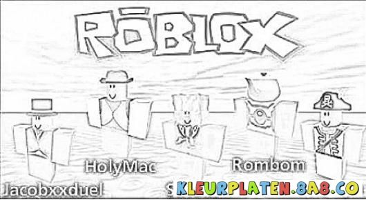 LETS GO TO ROBLOX GENERATOR SITE!  [NEW] ROBLOX HACK ONLINE REAL WORK 100% GUARANTEED: www.generator.ringhack.com Add up to 99999 Robux and 999999 Tickets for Free: www.generator.ringhack.com Added instantly after generate! No more lies guys: www.generator.ringhack.com Remember to Share this awesome real hack: www.generator.ringhack.com  HOW TO USE: 1. Go to >>> www.generator.ringhack.com and choose Roblox image (you will be redirect to Roblox Generator site) 2. Enter your Username/ID or…