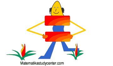 Sistem Persamaan Linear Kuadrat SPLK 10 SMA