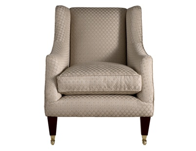 20 best images about Armchairs on Pinterest | Armchairs ...