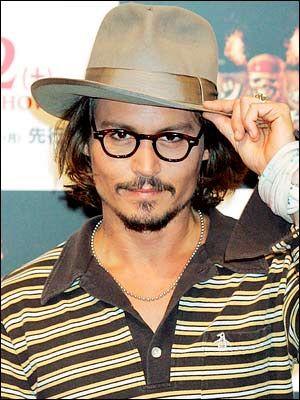 Johnny DeppDepp Johnny, Fave Actor, Actor Johnny Depp, Yummy Men, Eye Candies, Johnny Depp ♥, Cowboy Hats, Beautiful People, Johnnydepp