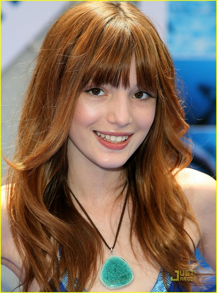 bella-thorne-bella-thorne-fans-23673794-905-1222.jpg 905×1,222 pixels Disney Channel gal...I love her hair!