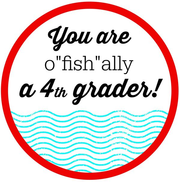 O-FISH-ALLY-Summer-Class-Gifts-Printable-Tags