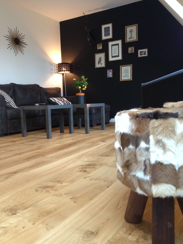 Selecting The Perfect Living Room Flooring Can Feel Like A Genuine  Lifestyle Choice.