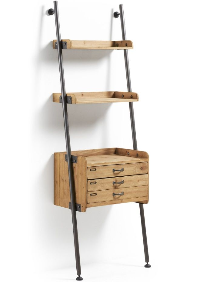 1000 ideas about rustic industrial on pinterest pipe furniture industrial and grey house - Cb industry chair ...