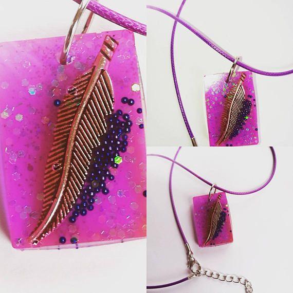 Bekijk dit items in mijn Etsy shop https://www.etsy.com/nl/listing/540698226/earrings-mwl-design-nl-0040