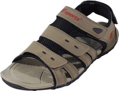 Sandals,shoes accessories,Sandals,shoes men's,Men's Footwear,Best Men Footwear Online,Mens Footwear Online Sale,Men Shoe Sale,Online Mens Footwear