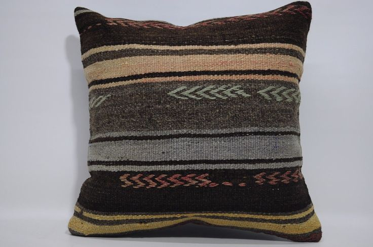 Thank you for your attention and visiting our store.You can find all kind of handmade Turkish rugs,Turkish Kilims and Kilim Pillow Covers in my shop.We are manufacturer of our kilim pillows.If you are interesting for wholesale,please contact us...
