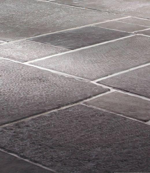 Castle Stones Dallen | Eisinga & Brands - Webshop - Tegelzetbedrijf