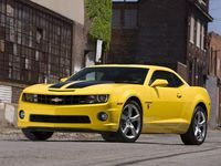 1 best images about Voitures on Pinterest | Camaro, Chevy camaro and Transformers