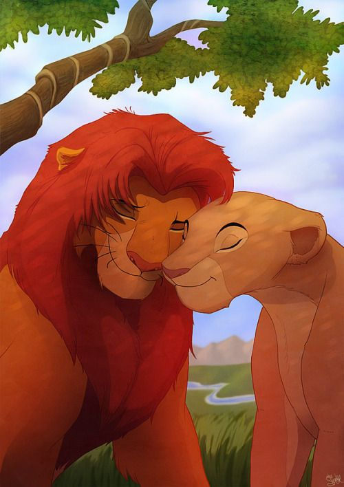 1535 best images about lion king on pinterest
