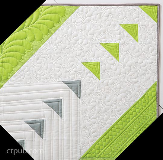 1000+ ideas about Modern Quilting Designs on Pinterest Modern Quilting, Quilts and Free Motion ...