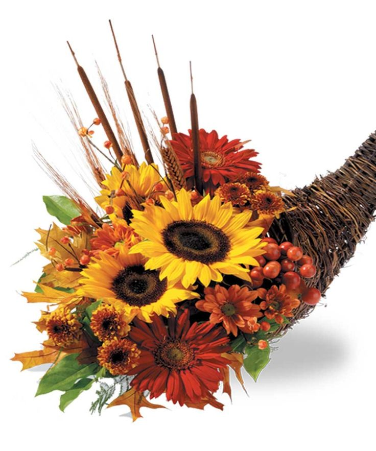 Best images about autumn and fall flower arrangements