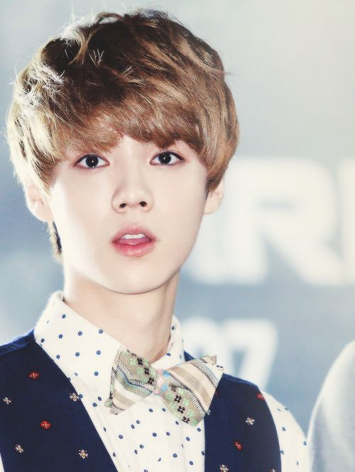 17 Best images about EXO Luhan ♡ on Pinterest | Smile ...