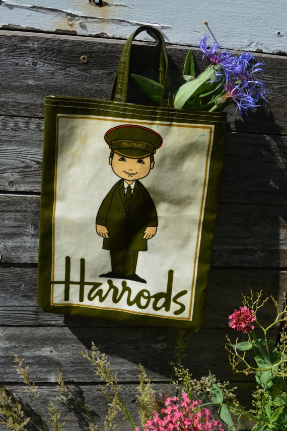 112 Best Images About Harrods Store On Pinterest