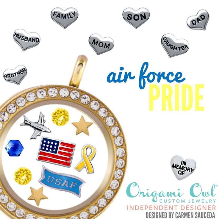 43 Best Images About Proud Air Force Aunt On Pinterest