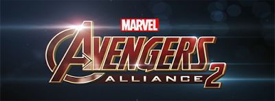 Marvel Avengers Alliance 2 Hack Welcome to our latest Marvel...   Marvel Avengers Alliance 2 Hack Welcome to our latest Marvel Avengers Alliance 2 Hack release.For more information and how to download itclick the link below.Thank you! http://ift.tt/1U9g7an