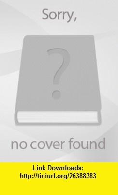 THINNER Richard Bachman ,   ,  , ASIN: B0065QG1D8 , tutorials , pdf , ebook , torrent , downloads , rapidshare , filesonic , hotfile , megaupload , fileserve